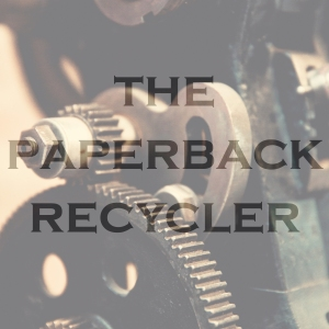 paperback recycler