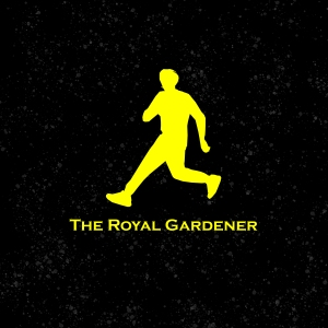 The Royal Gardener