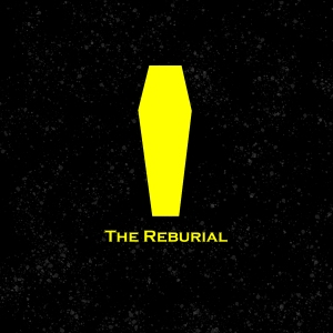 The Reburial